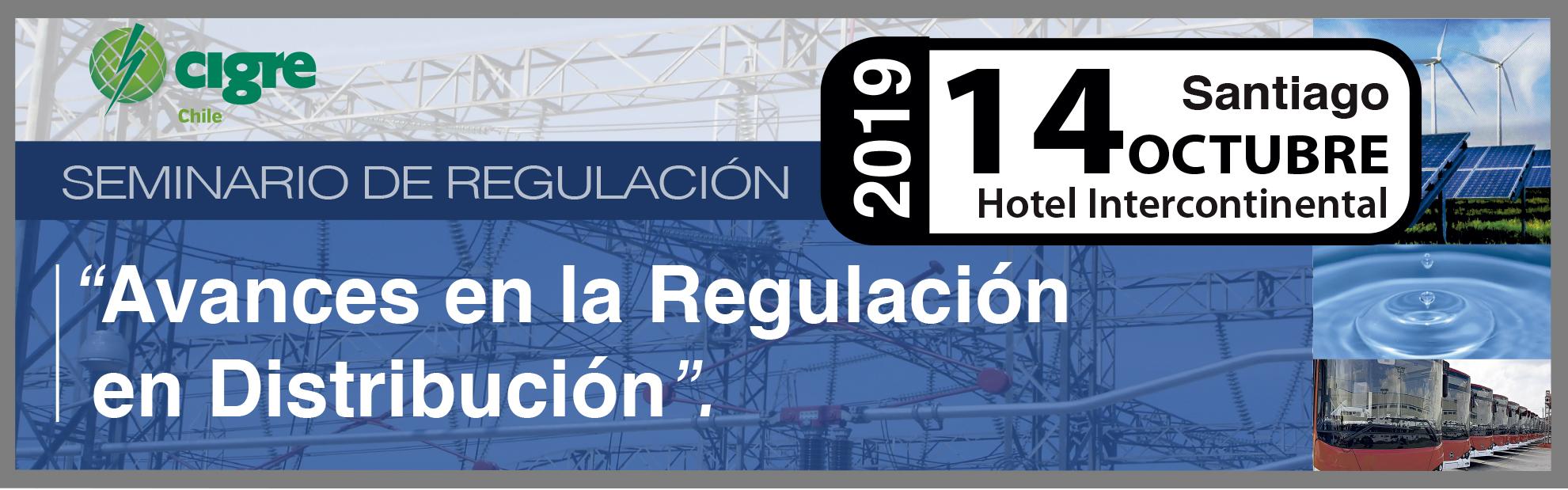 banner_regulación de la Transmisión