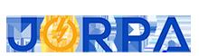 Logo-jorpa