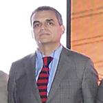 Manuel Silva1