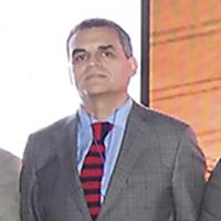Manuel Silva