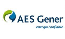 aesegener-logo