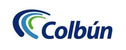 colbun-logo