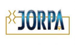 jorpa