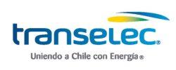 transelec-logo