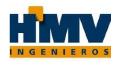 838101hmv-logo