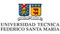 Univ.-Tecnica-Federico-Santa-Maria